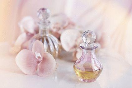 Parfumdreams.de - sei gut zu Dir