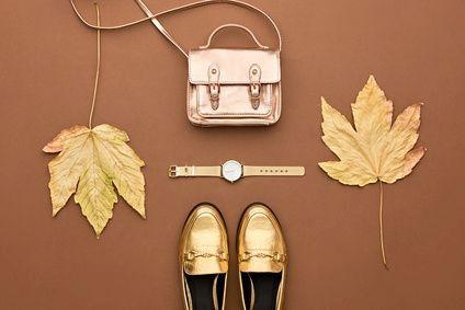 ENQUEUR & CO.-Designertaschen für Damen.